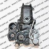 Пусковой двигатель П-350 ремонтный, 350.01.010.00, фото 3