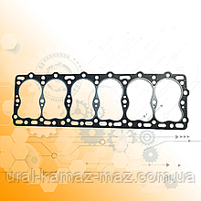 Прокладка головки блока ГАЗ-51/52 51-1003020