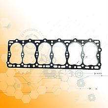 Прокладка головки блоку ГАЗ-51/52 51-1003020