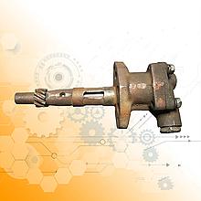 Насос масляный газ-52/51-1011010
