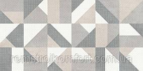 Плитка для стены Golden Tile Moderno геометрия 300x600 2NA151