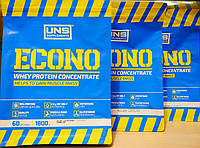 Протеин UNS Econo WPC 80 1800g