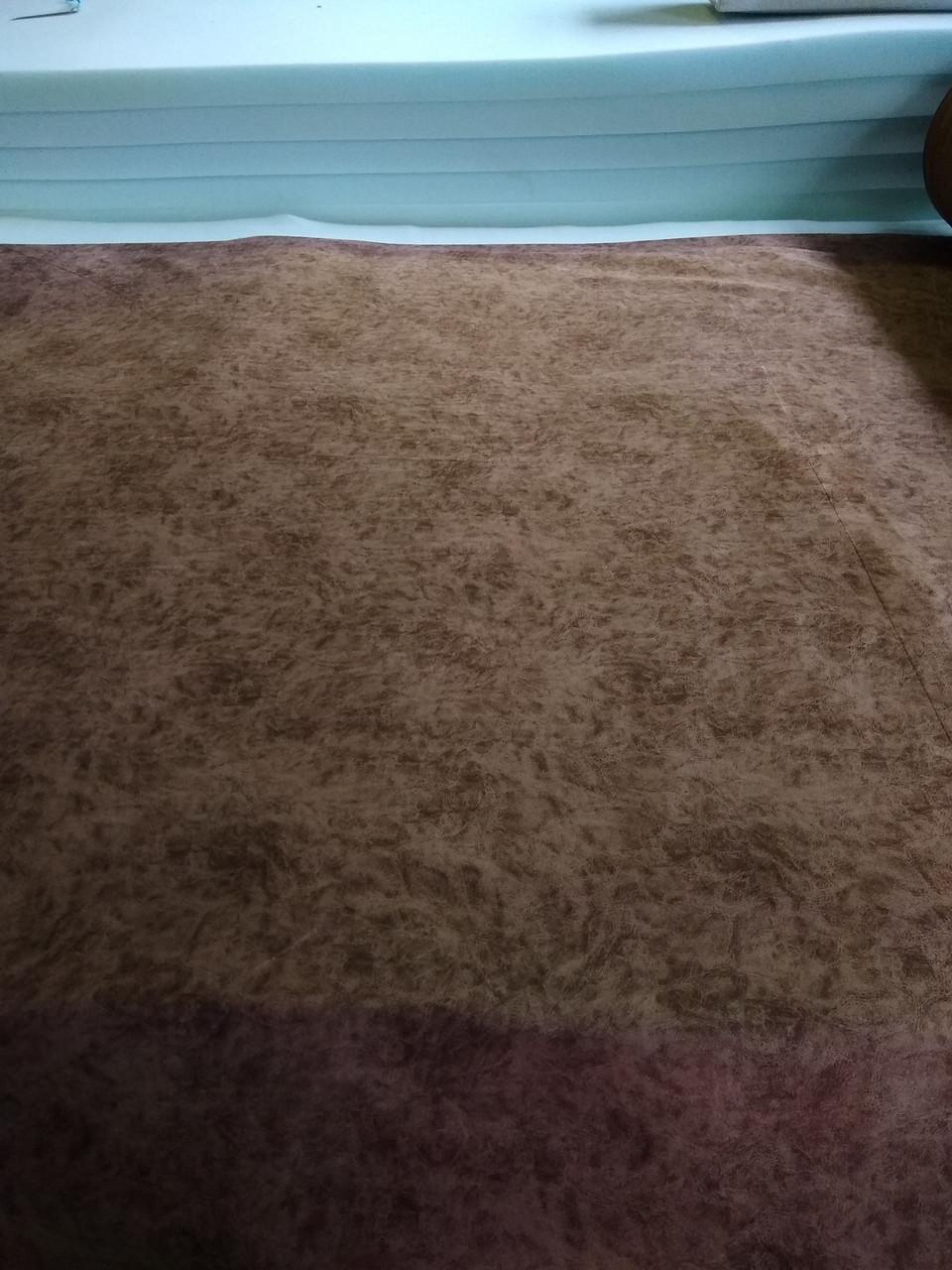 Обивочная влагоотталкивающая ткань Амадей 5