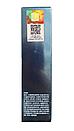 Тональный крем COLLAGEN Moisture Foundation SPF15 100 мл, фото 5