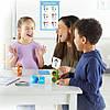 "Обучающая игра ""Познаём эмоции"" Learning Resources, фото 4"