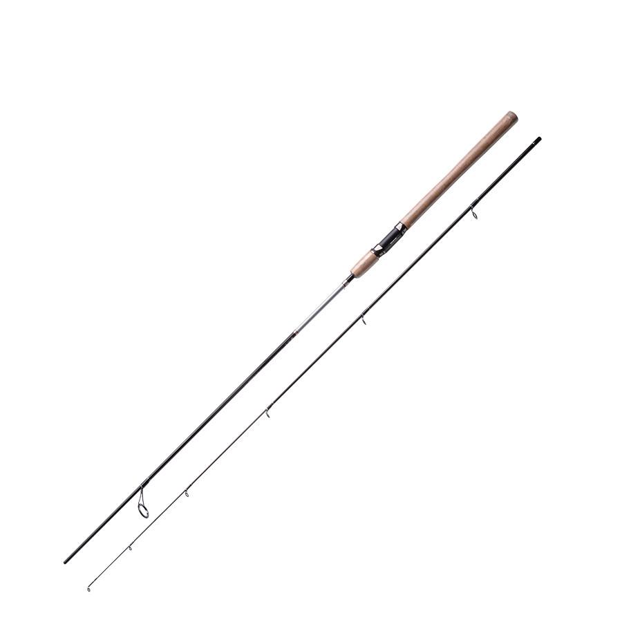 Спиннинг SweepFire DAIWA 2.10m 2-7g