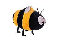 Мягкая игрушка Алина Пчелка 53 см, фото 1
