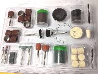 Набор расходных материалов для гравера
