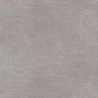 Плитка для пола Golden Tile Moderno коричневый 400X400 2N7830