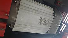 Комбинированный деревообрабатывающий станок Stark CWM-3050 5в1, фото 3