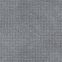 Плитка для пола Golden Tile Moderno серый 400X400 2N2830