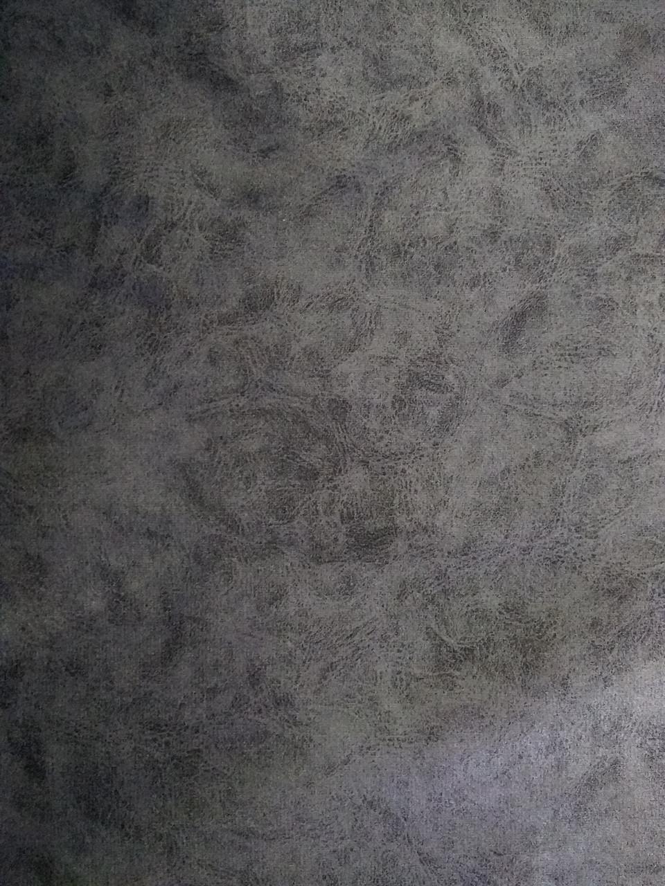 Обивочная влагоотталкивающая ткань Амадей 14