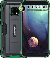 Смартфон Blackview BV4900 3/32GB Green Гарантія 3 місяці