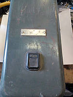 Корпус к магнитному пускателю ПАЕ322