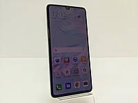 Смартфон Huawei P30 (ELE-L29) 6/128Gb