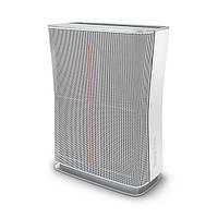 Очиститель воздуха Roger Little White R-012 -  5 уровней мощности