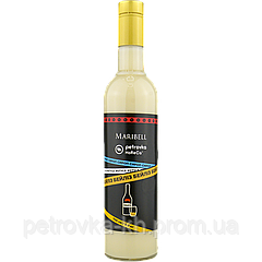Сироп 'Бейлис' для коктейлей Maribell-Petrovka Horeca 700мл