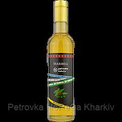Сироп 'Бузина' для коктейлей Maribell-Petrovka Horeca 700мл