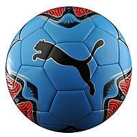 М яч Puma One Star Ball Blue