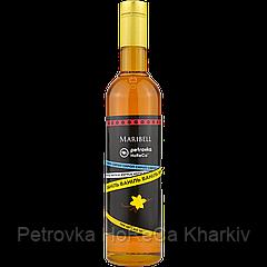 Сироп 'Ваниль' для коктейлей Maribell-Petrovka Horeca 700мл