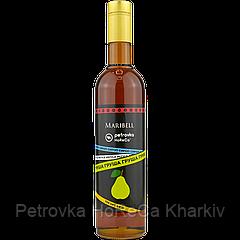 Сироп 'Груша' для коктейлей Maribell-Petrovka Horeca 700мл