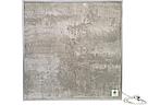 Інфрачервоний керамічний обігрівач ECOTEPLO AIR ME 700 Вт (бежевий), фото 10