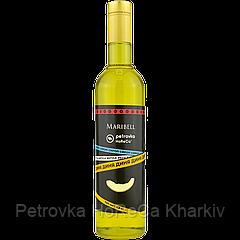 Сироп 'Дыня' для коктейлей Maribell-Petrovka Horeca 700мл