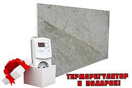 Керамический обогреватель TEPLOCERAMIC ТСМ 800 мрамор (12073)