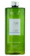 Шампунь для объёма KEUNE So Pure Volumizing Shampoo 1000 мл