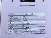 Планшет-телефон  Z30, фото 3