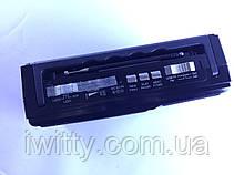 Радіоприймач GOLON RX-166 (USB,Micro USB,AUX), фото 2