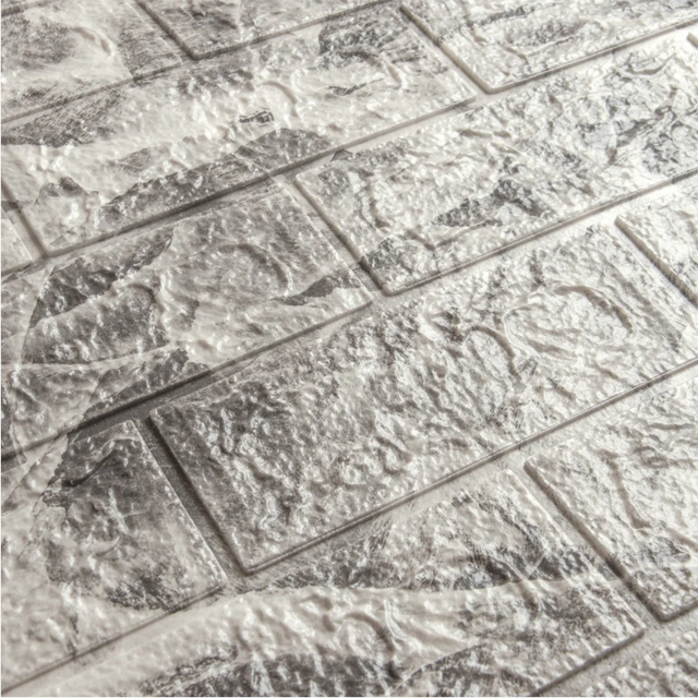3Д панелі під Мармур