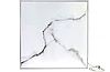 Инфракрасный керамический обогреватель ECOTEPLO AIR ME 400 Вт (белый), фото 5