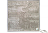 Инфракрасный керамический обогреватель ECOTEPLO AIR ME 400 Вт (белый), фото 6