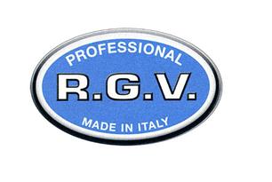 RGV / Beckers - запчасти и ножи для слайсеров
