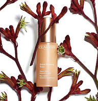 Сыворотка для кожи вокруг глаз Clarins Eye Expert wrinkles and radiance 15 ml