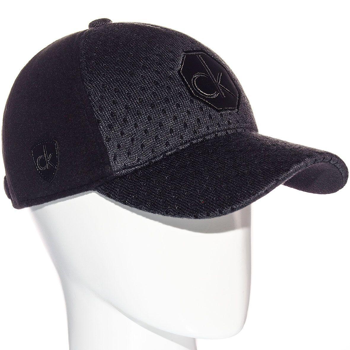 Бейсболка BZVH20623 темно-серый