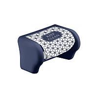 """Пластиковый держатель для туалетной бумаги с рисунком """"Elif Plastik"""""""