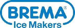 Brema / NTF - запчасти для льдогенераторов