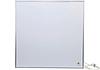 Инфракрасный керамический обогреватель ECOTEPLO AIR ME 400 Вт (белый мрамор), фото 4