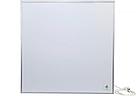 Инфракрасный керамический обогреватель ECOTEPLO AIR ME 400 Вт (белый мрамор), фото 8