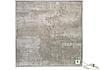 Инфракрасный керамический обогреватель ECOTEPLO AIR ME 400 Вт (белый мрамор), фото 6