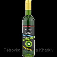 Сироп 'Киви' для коктейлей Maribell-Petrovka Horeca 700мл