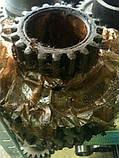 Шестерня  40-1701056 промежуточная со втулкой  ЮМЗ-6, фото 2