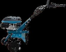 Бензиновый культиватор Konner&Sohnen KS 4HP-70 (4 л.с., 700 мм)
