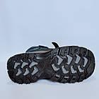 Термо сапоги том на мальчика ,размер 36 стелька 22,8 см Теплые зимние ботинки, сноубутсы, сапоги Tom.m, фото 10