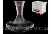 Декантер для красного вина Bohemia Sonoma 1500 ml
