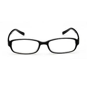 Компьютерные очки для компьютера HLV снижение зрительной нагрузки