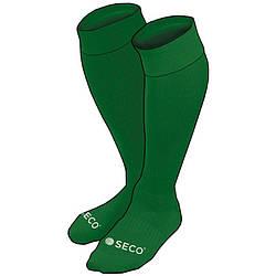 Гетры SECO Master зеленые