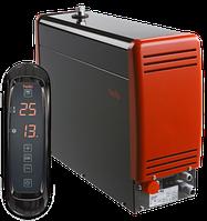 Парогенератор для хамама Helo HNS 95 M2 9,5 кВт, фото 1